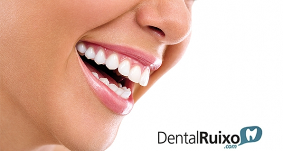 Clinica Dental Ruixo