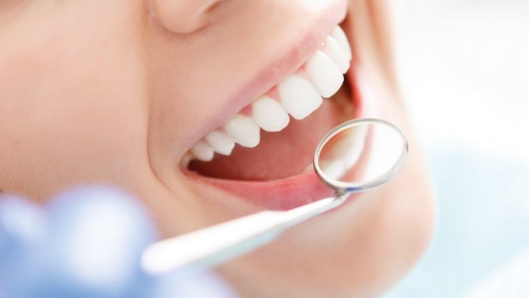 Nuestras clinicas  –  Dental Ruixo